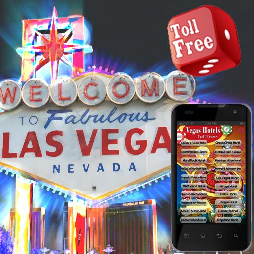 Hotels Vegas