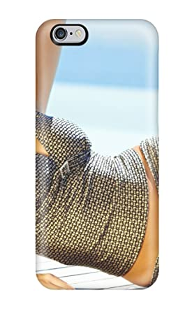 Amazon.com: High Quality Harmacy Sexy Woman Skin Case Cover ...