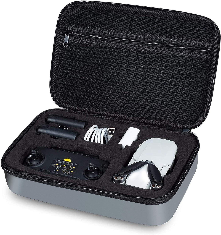 Estuche De Transporte Dji Mavic Mini Drone (MRXG)