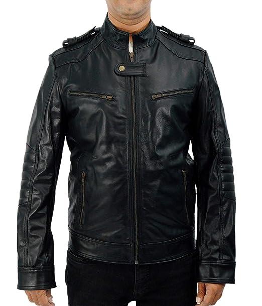 F Pinkman amp;h Aaron Leather Synthetic Breaking Men's Jesse Paul Bad HZnrxZ