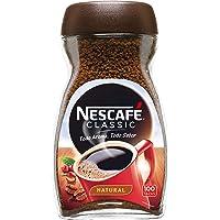 Nescafé Classic Natural - Café soluble - 2