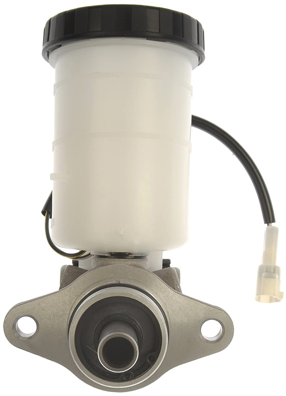 Dorman M630167 New Brake Master Cylinder