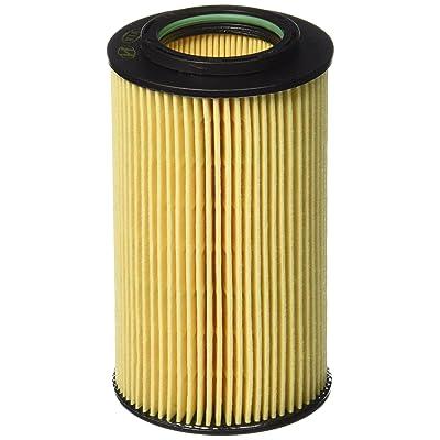 Hyundai 26320-3C100 Engine Oil Filter: Automotive