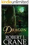 Dragon: Out of the Box (The Girl in the Box Book 37)