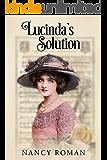 Lucinda's Solution