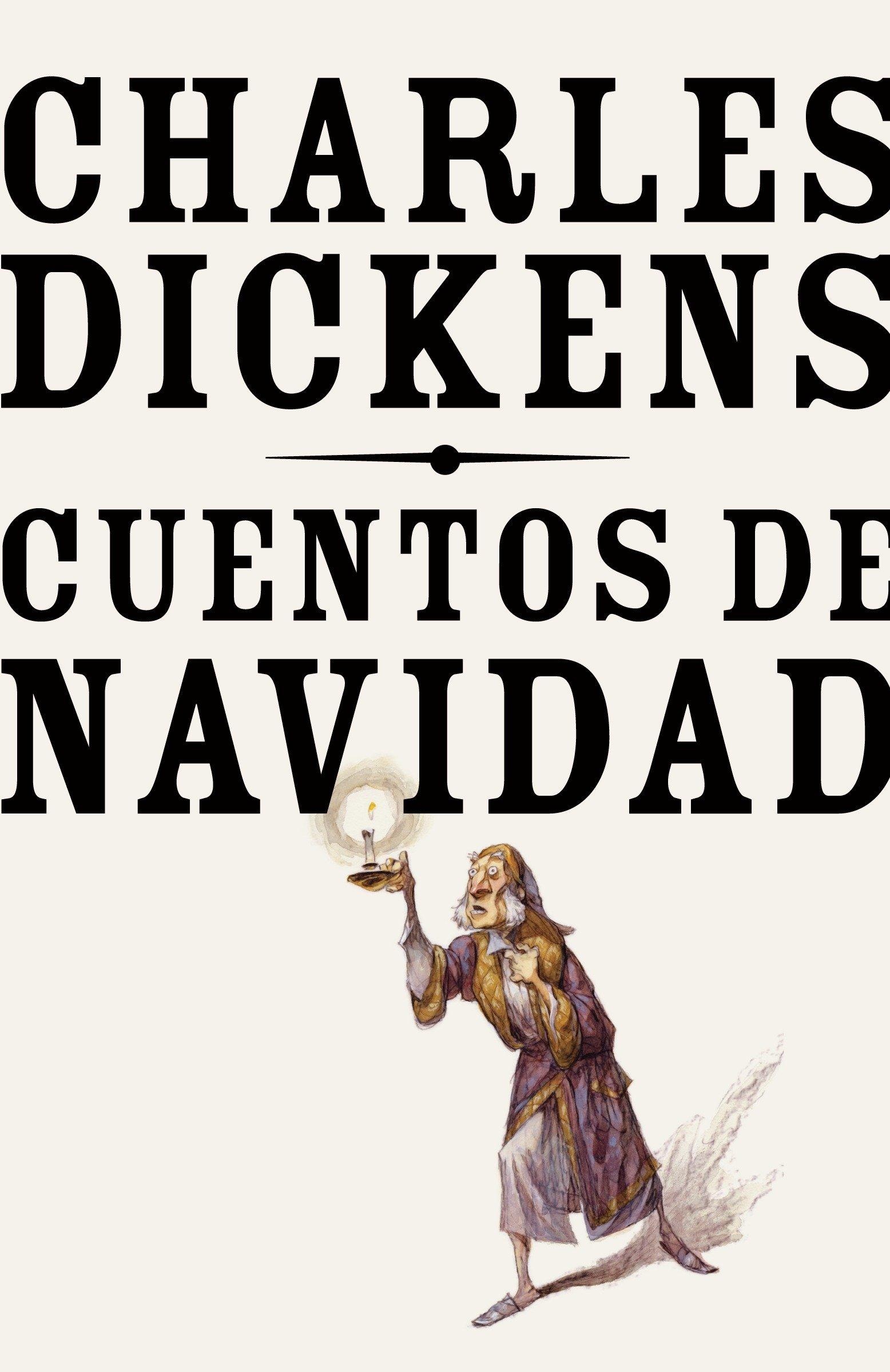 Download Cuentos de navidad (Spanish Edition) pdf