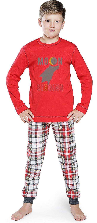 Italian Fashion IF Pijama Ni/ño IF180034