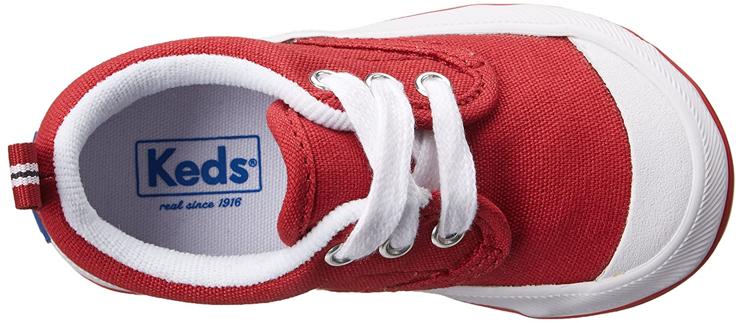 ... Keds Graham Classic Lace-Up Sneaker (Toddler) KT32020 ... aa7dcfbf1