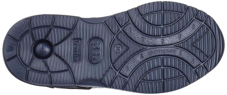 Gorila Seaking Zapatos de Cordones Derby para Ni/ños