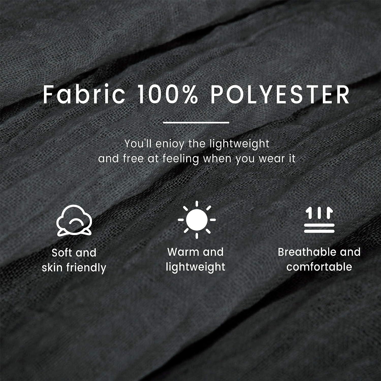 Grey Weatherproof Cover for Garden Umbrellas with 2 to 4 metre Diameter 50x10x238 cm Ultranatura Protective Waterproof Cantilever Parasol