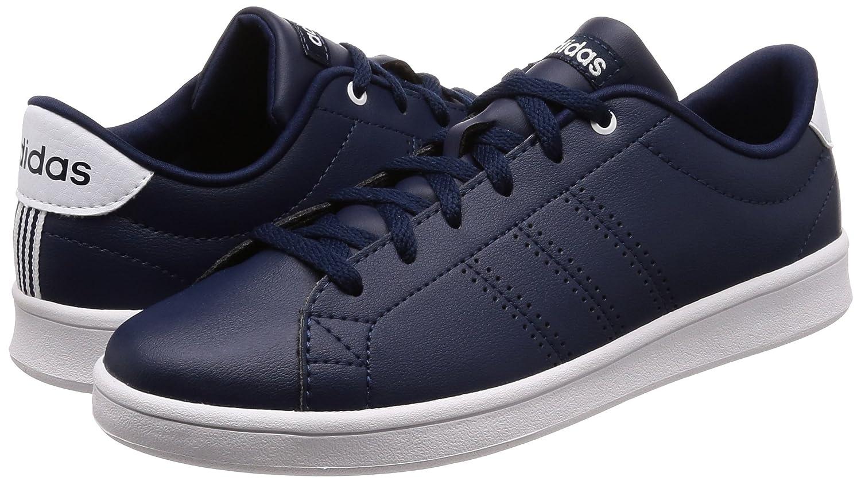 Adidas Advantage Cl QT QT QT W, Scarpe da Tennis Donna 9e7c61