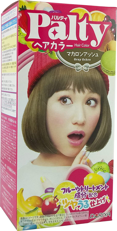 Amazon Dariya Palty Hair Color Dye For Dark Hair 14oz27