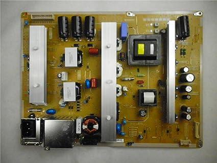 Samsung PN64E550D1F Plasma TV Driver for Windows Mac