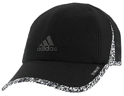 Adidas Superlite - Gorra de Rendimiento Relajado para Mujer ...