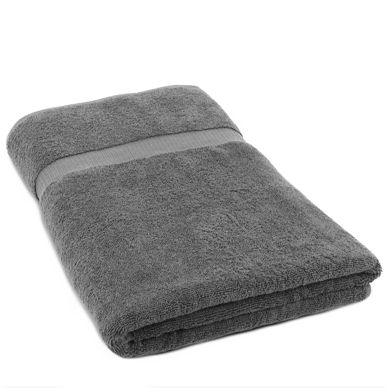 Chakir Turkish Linens Turkish Cotton Luxury Hotel Spa Bath Towel