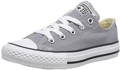 Converse Chuck Taylor OX 347137C, Sneaker