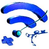 wi fi help - Wifi Analyzer