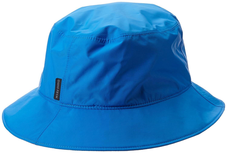9beb34c9927d0 Columbia Eminent Storm Bucket Cap