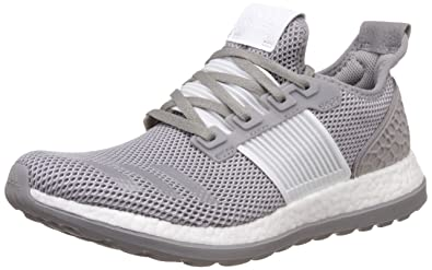 726f410f60189 Image Unavailable. Image not available for. Colour  adidas Men s Pureboost  Zg M ...