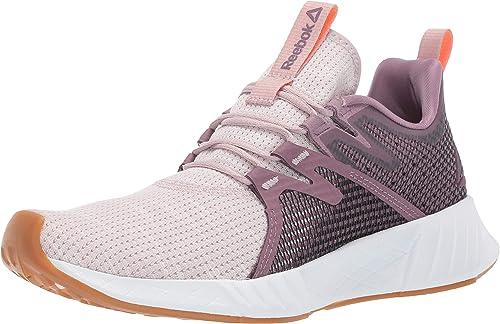 Fusium Run 2.0 Ankle-High Running
