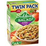 Suddenly Salad Betty Crocker Dry Meals Classic Twin Pack, 15.5 Ounce