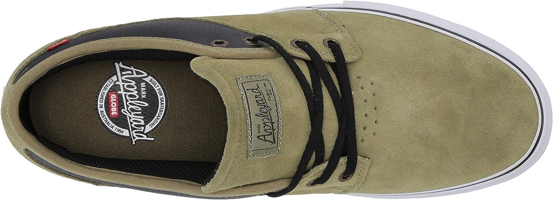 Globe Mens Mahalo Skate Shoe