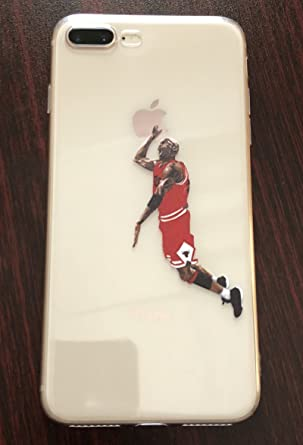 6d99491975fe9 Sports Cell Phone Cases (MJ Dunk, 8+)