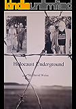 Holocaust Underground
