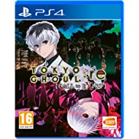 Tokyo Ghoul: Re Call to EXIST - PlayStation 4