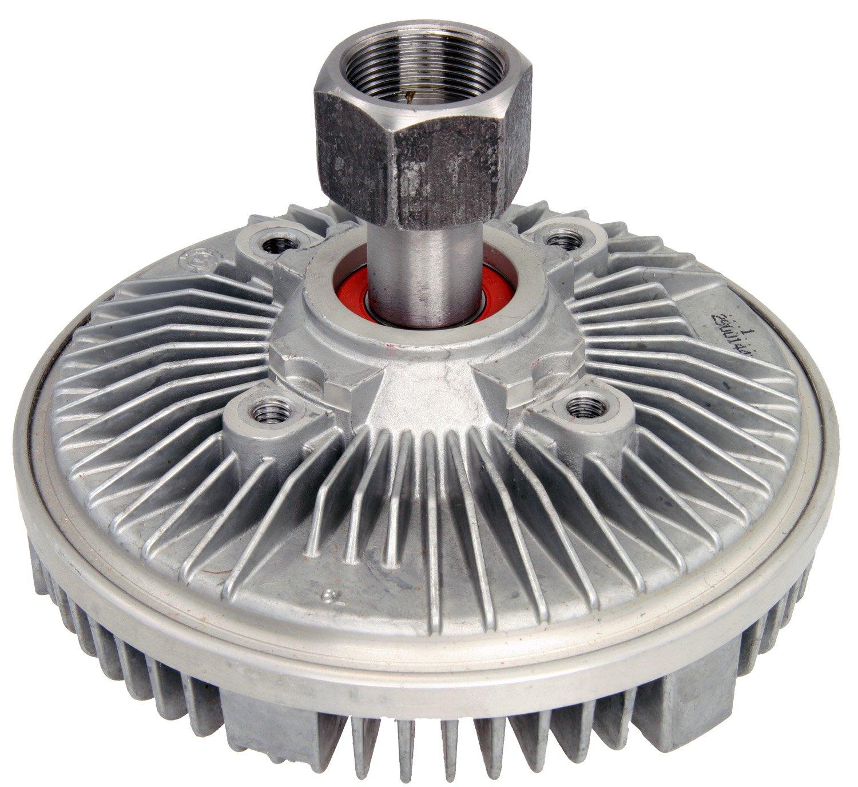 Hayden Automotive 2900 Premium Fan Clutch