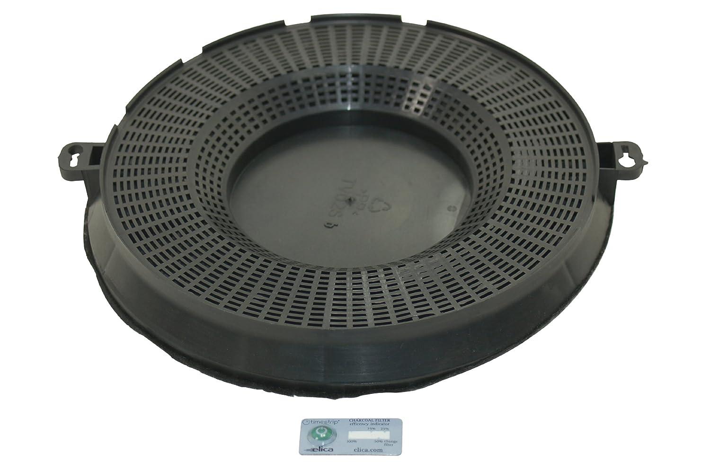 Hotpoint Indesit Cooker Hood Charcoal Carbon Filter. Genuine Part Number C00266961