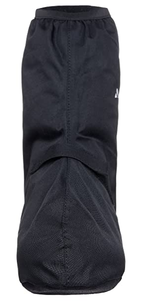 Vaude Bike Short Gaiter Sports Outdoors
