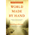 World Made by Hand (The World Made By Hand Novels)