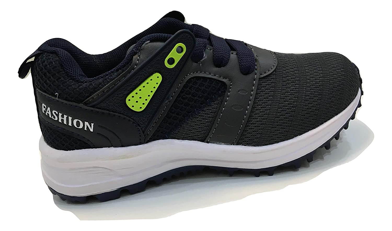 Buy Shoe Plaza Punjab -G\u0026D Flexo 2 Boys
