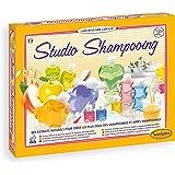 SentoSphere - Shampoo Lab, laboratorio de champú (075229)