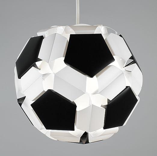 Football lightshade amazon lighting football lightshade aloadofball Images