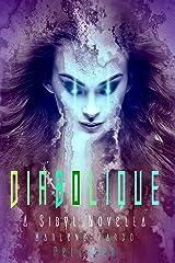 Diabolique: A Sibyl Novella Kindle Edition