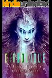Diabolique: A Sibyl Novella