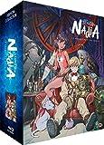 Nadia, le secret de l'eau bleue - Intégrale - Edition Collector Limitée - Combo [Blu-ray] + DVD