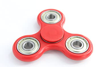WeFidget\'s original EDC spinner fidget toys, fidget spinners, relieves your  ADHD, anxiety,