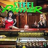 Lower The Bar [VINYL]