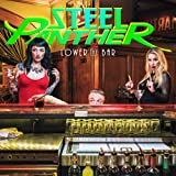 Lower The Bar (LP/Gatefold+MP3) [Vinyl LP]
