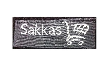 545b0d0e7463d Sakkas Footless Ultra Slim Fit Matte Liquid Wet Look Leggings at Amazon  Women's Clothing store: