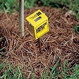 Soil Moisture Meter Probe - 24 Inch