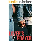 Lover's Prayer: Lessons In Love Book 2