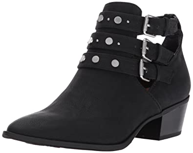 Women's Henna Ankle Boot