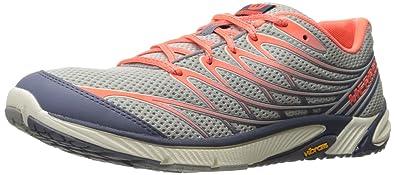 d3cd6c0976e7 Merrell Women s Bare Access Arc 4 Trail Running Shoe