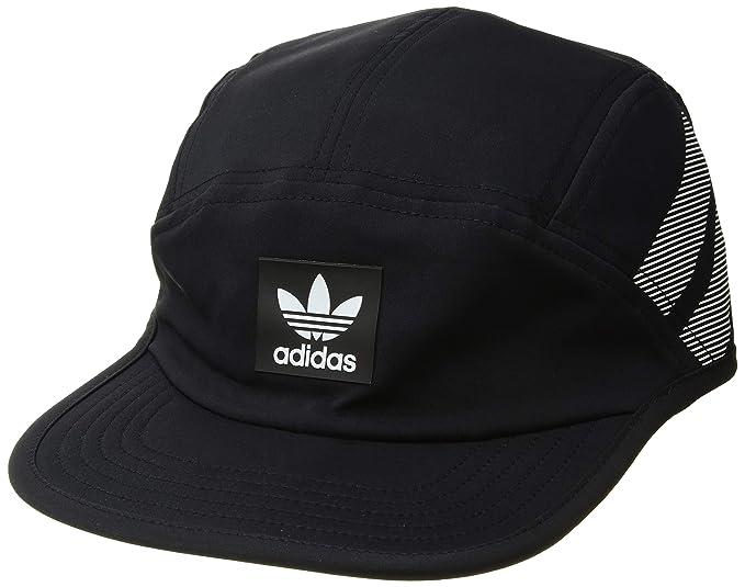 9c31833d03be4 Amazon.com  adidas Men s Originals Tech Strapback Cap