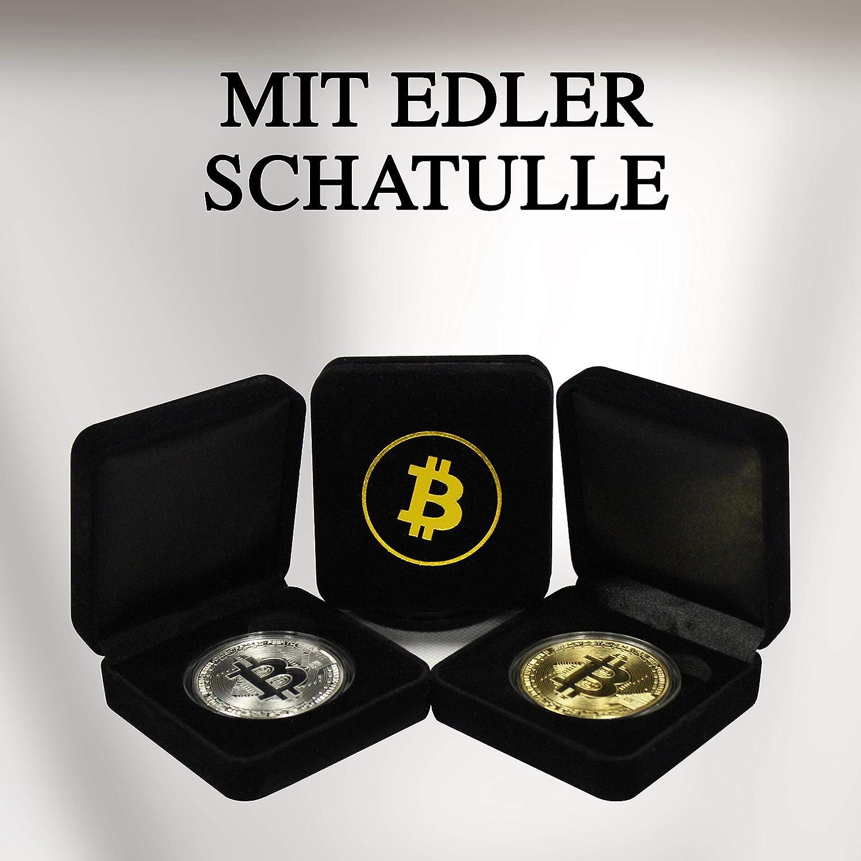 primary ka master btc acquistare tesla con bitcoin