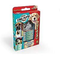 Trunfo Cães de Raça Grow